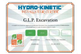 Installateur-Hydro-Kinetic